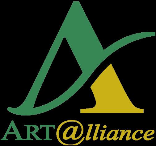 ArtAlliance